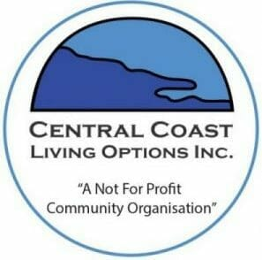 Supported Independent Living (SIL) – Gorokan, Central Coast NSW