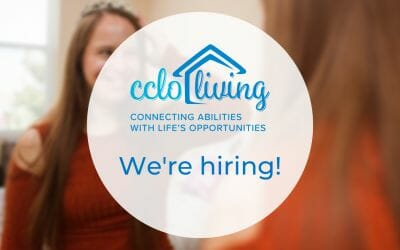 Support Workers Wanted – Positions Available