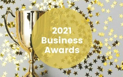 Central Coast Business Awards 2021, Finalists Announced!